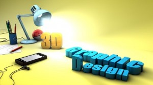 Graphic-Designing