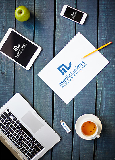 MediaLinkers | Kennesaw Web Design Company
